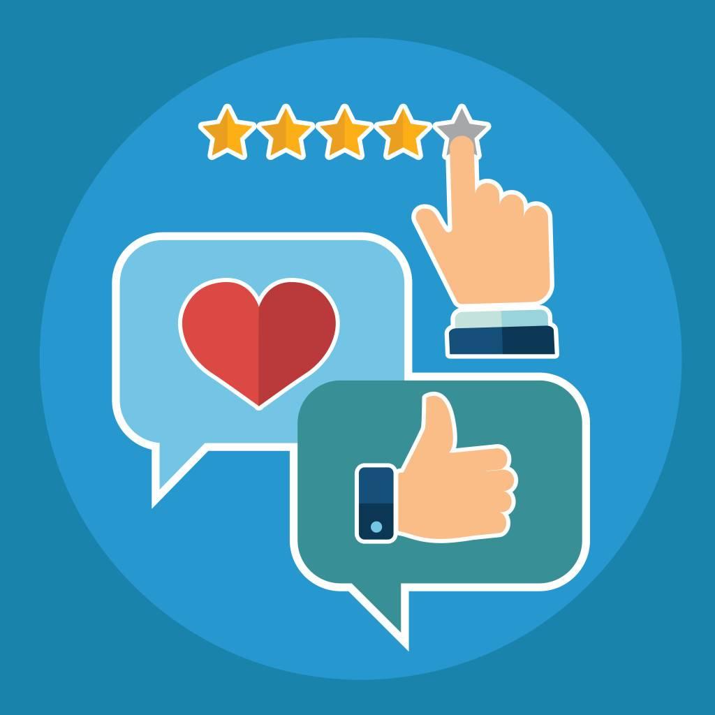 """Công nghệ vận chuyển giúp Shop """"chạm tới trái tim"""" khách hàng"""