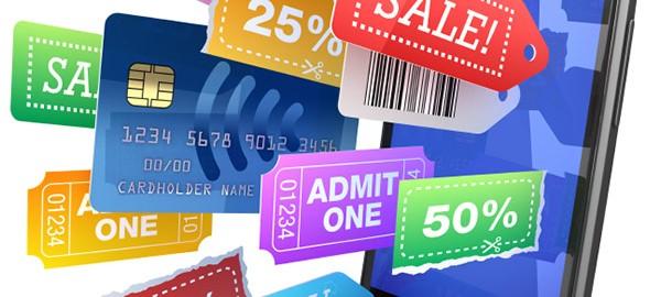 Xu hướng Mobile hóa tạo ra nhiều cơ hội và cả thách thức cho Shop bán hàng online (Ảnh: Enterpriseinnovation.net)