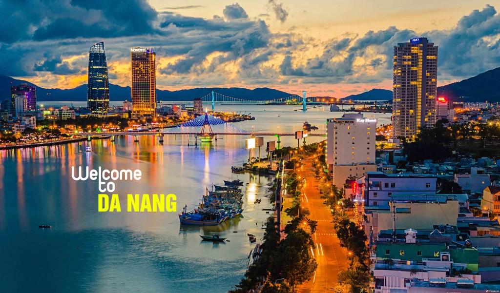 da-nang-hue-hoi-an-ivivu-3