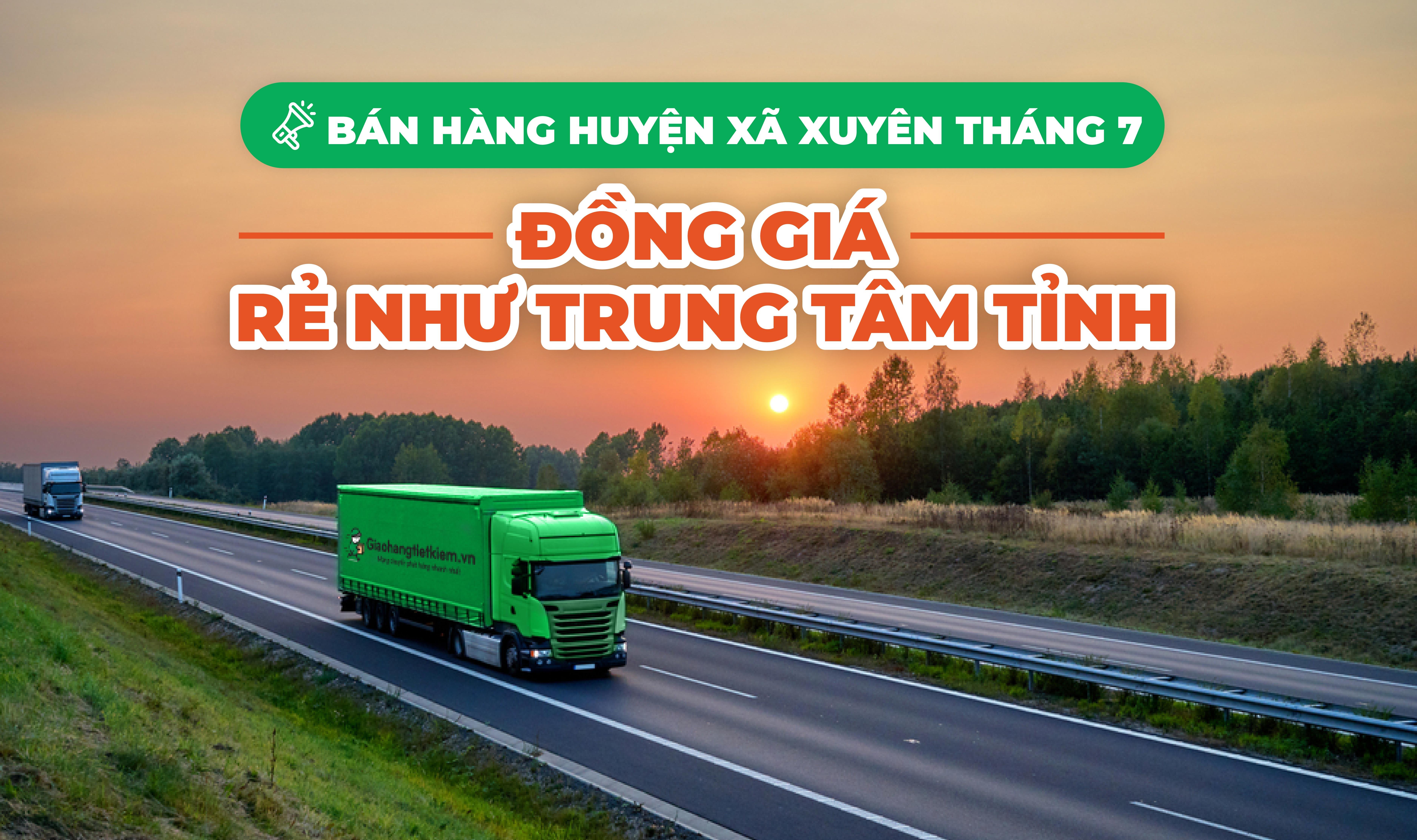 Giaohangtietkiem vn - Dịch vụ giao hàng trong ngày chuyên nghiệp