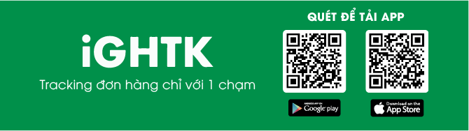 QR code ightk